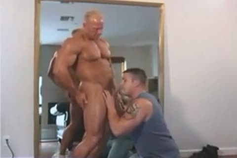 rock hard Dakota James slam Ty Fox In Muscle males Moving Compangy Inc two
