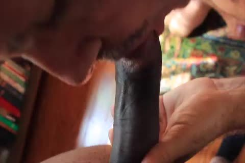 banging Daddy With My large Stick  No sex sex cream flow