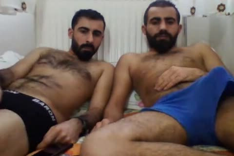 Gay Male Tube Amateur