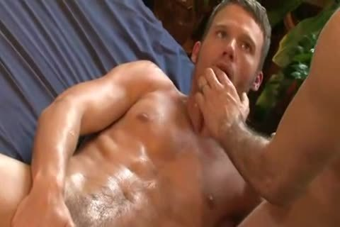 Intense Climaxes And mind boggling cream Shots!