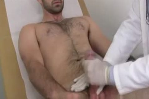 Free daddy males homo Sex videos I Listen To His Heart As that man Got Closer And I
