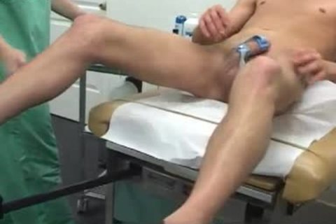 clip homo Sex Russian petite lad arse I Was beginning To believe That