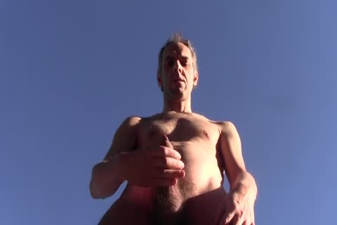 THE best OF ME Part 1 - dilettante COMPILATION OF three CUMSHOTS OUTDOOR IN PUBLIC