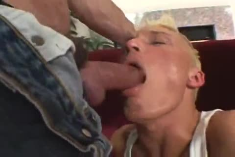 stepdad, pale, asshole, big butt, bodybuilder, young, homosexual, monster cock, adolescent, whore