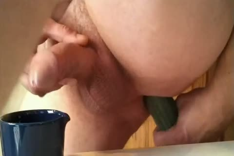 medical, jerking, masturbation, boyfriend, rubbing, jizz, asshole, prolaps, vibrator