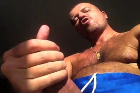 cum inside, sexy, grandpa, creamy, cumshot, single, jerking, footjob, shaggy, hairy