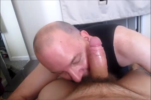 A Dedicated ramrod-sucker Is Valued Above All Others For My str8 Buddy M.  that guy Has Tried And Tried To Find One Who Has The Stamina And Technique To Go The Distance With His gracious Uncut 10-Pounder.  that guy believes That that guy Has Found