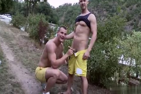 dick, cumshot, no condom, casting, ass to mouth, shaved, reality, monster cock, underwater, brother