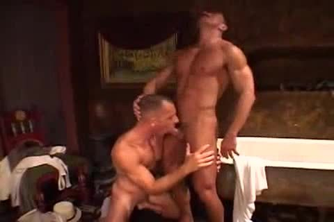 Martinez/Lewis duett From Revolucion sexual