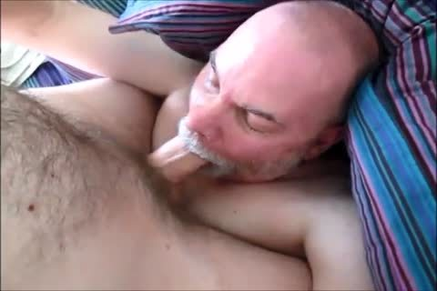 bisex, deepthroat, foreskin, facesitting, ass licking, gentleman, unshaved, mature