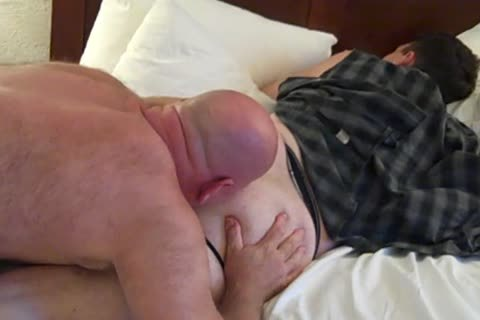 father, sexy, boyfriend, wonder, ass to mouth, grandpa, ass licking, funny, facial, chubby