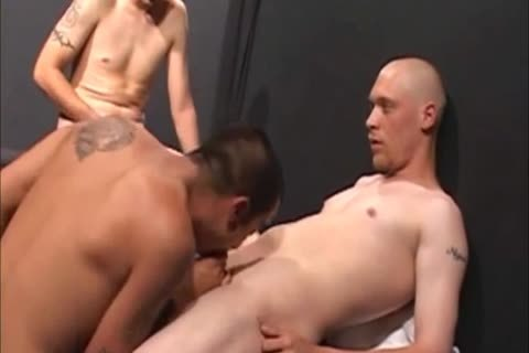 casting, interview, jerking