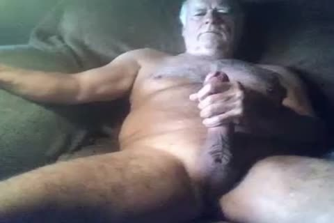 moist daddy guy jack off On web camera (no love juice)