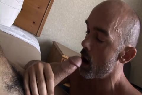 cum in mouth, creamy anal, cum, african, cumpilation, sucking