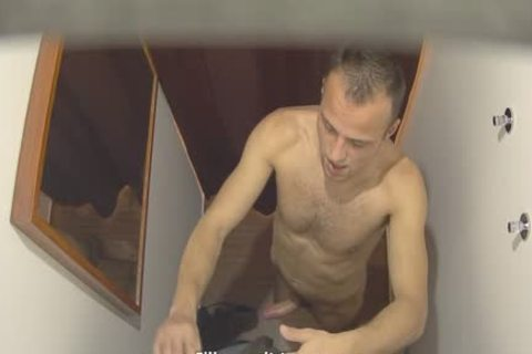 ceska, asshole, cum in mouth, hunk, shaggy, eastern europe, twinks, rubbing, creampie, sucking