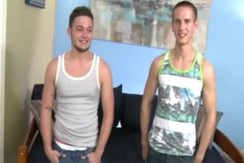 teens homosexual Diaper movie scenes And Truckers chap Sex Full Length