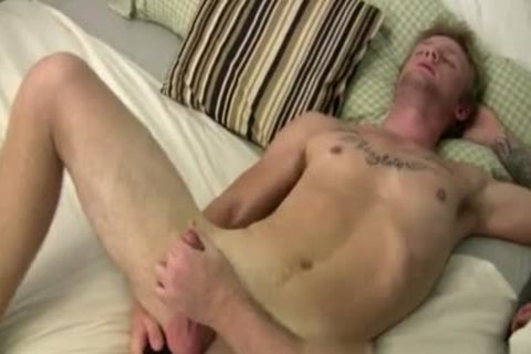 sweet lad Has homo Sex With old Brother this dude Enjoyed All The