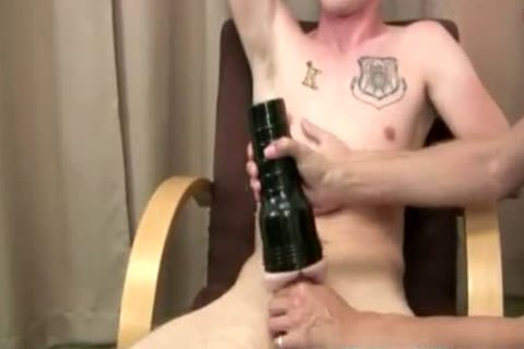 twink cock thraldom And bare Hip homo Sex Galleries