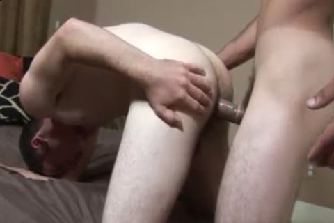 asian Emo boyz homo Sex clip And lusty Teenagers