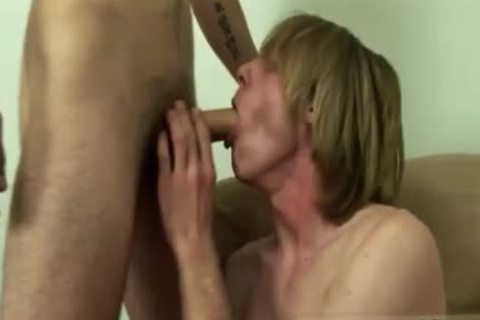 Straight Male gay Seduction Film And Free Full Length videos