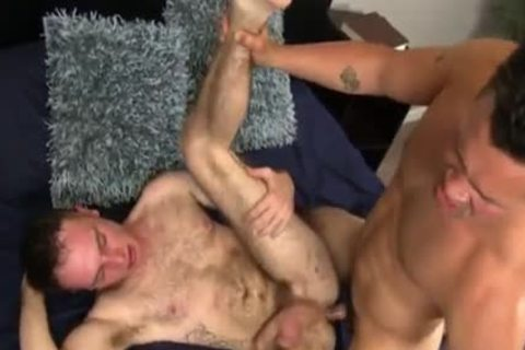 nude males Brothers Having homo Sex sofa Room