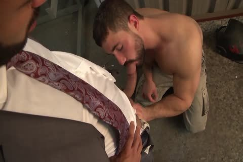 Bearded guys fucking Hard