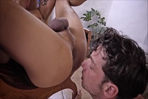 bare double penetration 04 - raw And Cumeating