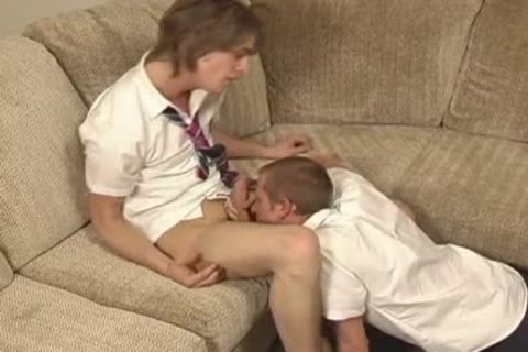 young teen Schoolboys fuck And suck In Detention