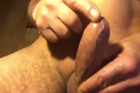 large pretty dong fat Balls Full Of sex cream For Jap Lady Moaning