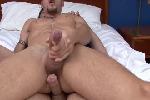 bang The cum Out Of Him homosexual Compilation 13 10993218 720