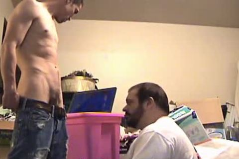 A Day In A Faggots Life - Moving Day  - Sniff  My Stinky Shorts Faggot . Rub Your Face In My booty.  take up with the tongue My booty aperture u Little sleazy Faggot slam. Worship My ass Homo.   suck job-stimulation Break. suck That large weenie