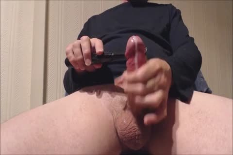 My Solo sperm Compilation 13 33 filthy Orgasms 13 recent Clips