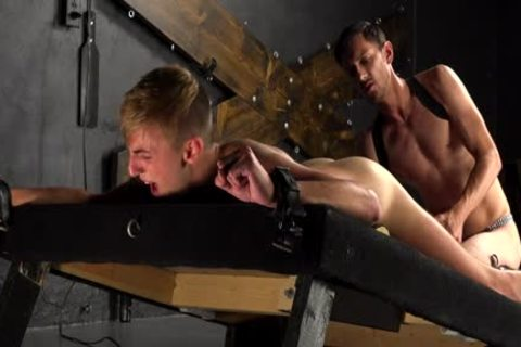 lovely young twinks hammered raw In thraldom - sadomasochism cumshot Compilation