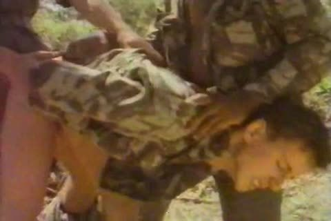 Vintage French gay Porn 9