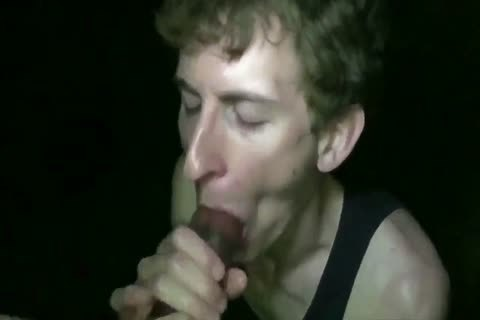 young And I suck And Jerk It To The Bottom And Hard With Bi