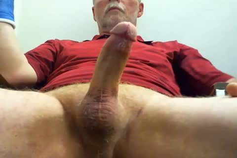 Daddy Edging To ejaculation